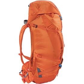 Gregory Alpinisto 50 - Mochila - Medium naranja